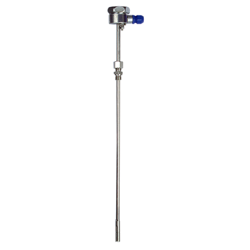 Afriso Level probe LS 300 EU for overfill prevention system LS for Ex (WHG)