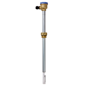 Afriso Level sensors GWG 23-Wa for outdoor tanks