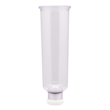 Afriso Filter cups Optimum