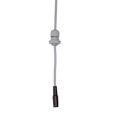 Afriso Photoelectric probe