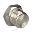 Afriso Diaphragm seal MD 21 Compact version