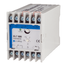 Afriso Conductivity level switch CoFox® ELT 680