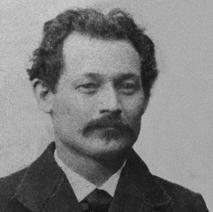 Adelbert Fritz