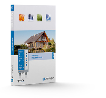 Katalog Haustechnik