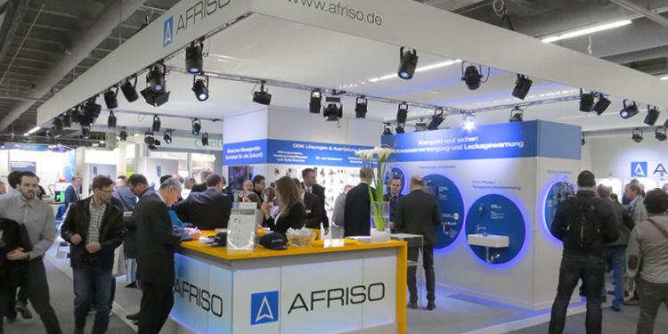 AFRISO-auf-der-ISH-in-Frankfurt-M