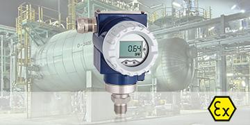 Pressure-transducer-DMU-14-DG-FG-Ex