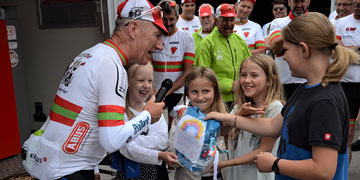 Glueckstour-2018-Radeln-fuer-krebskranke-Kinder