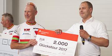 Glueckstour-macht-Halt-in-Wuerzburg-2017