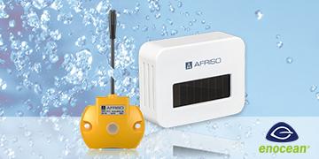 Konduktiver-Funk-Wassersensor-WaterSensor-BWS