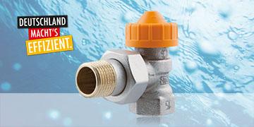 Product-range-thermostat-valve-Vario-DP