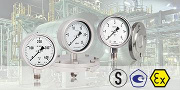 Vollsortiment-fuer-die-Chemie-und-Verfahrenstechnik